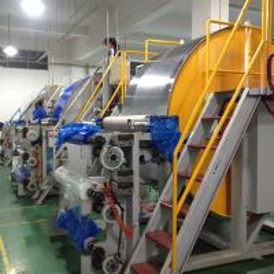Suzhou Quanjuda Purification Technology Co., Ltd.