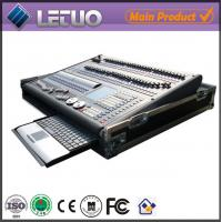 Wholesale LT-FC119 wholesale flight case latch ata road flight case for mixer from china suppliers