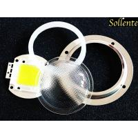 Wholesale Optical Grade LED High Bay Light COB LED Modules For Bridgelux Vero 29 Leds from china suppliers