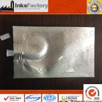 Wholesale Cij Empty Ink Bags Al Foil from china suppliers