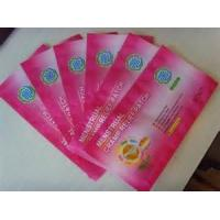 Wholesale menstrual period pain relief womb patch for lady's month pain from china suppliers