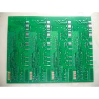 Wholesale 13 Layer CEM-3 HASL SMT Custom Printed Circuits Boards from china suppliers
