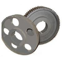 Wholesale Casting machinery parts from china suppliers