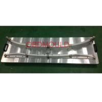 Wholesale Auto B Column Automotive Checking Fixtures , Tooling Fixture Components from china suppliers