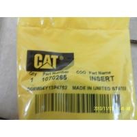Wholesale 3306 Caterpillar Generator Parts 107-0265 , INSERT from china suppliers