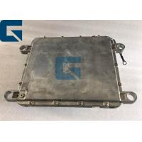 Wholesale CAT Loader Parts Computer Board 172-9389 1729389 D6N D6M Controller Ecu from china suppliers