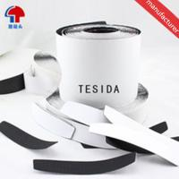 Wholesale kiss-cut/cut-through hook and loop pieces from china suppliers