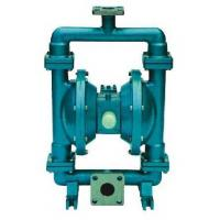 Wholesale QBY pneumatic water pump from china suppliers