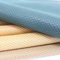 Wholesale Nylon(polyamide) Nonwoven Fabric in Stock from china suppliers