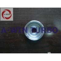 Wholesale Diesel Turbo Seal Plate from china suppliers