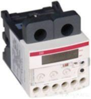 Buy cheap Electric Overload Motor Relay-eocr-ssd from wholesalers