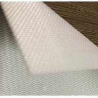 Wholesale Polyester Filament Staple Woven Filter Cloth 500 To 3000 Mm Diameters from china suppliers