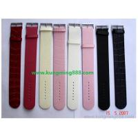 Wholesale Wrist band,DIY wristbands,leather bracelets,rhinestone bracelets  from china suppliers