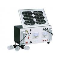 Wholesale Solar Power Lighting from china suppliers