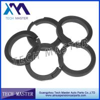 Wholesale Computer Operated Air Suspension Compressor Piston Rings On Board from china suppliers