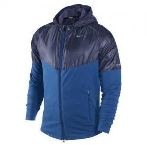 Wholesale 2011 Jacket Uniform Shortsleeve Jacket Men Uniform Breathable Summer Uniform from china suppliers