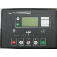 Wholesale Electronics Deep Sea Control Panel  from china suppliers