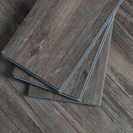 Spc Flooring Pvc Vinyl Flooring Vynilic Floor Spc Vinyl