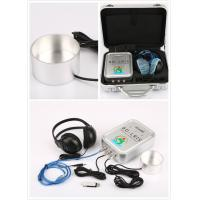 Wholesale Free Update Software For Clinical Version 8D NLS Body Health Equipment / Body Analyser from china suppliers
