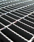 Wholesale Stainless Steel Plain Steel Grating Widely Used Gratings 6 from china suppliers