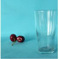 Wholesale High quality fashion Glass drinkware cups from china suppliers