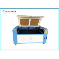 Wholesale 1390 100W CNC CO2 Acrylic Wood Laser Engraving Cutting Machine With Auto Focus from china suppliers
