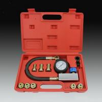 Wholesale Hydraulic Operating Fluid Pressure Test Gauge from china suppliers