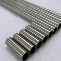 Wholesale EN10305-4 Steel Hydraulic Tubing for automobile machinery parts from china suppliers