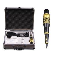 Wholesale Dragon Eyebrow / Lip Tattoo Machine For The Artists In The Salon & Spa from china suppliers