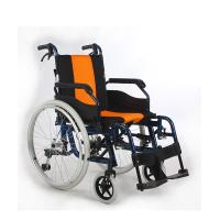 Wholesale Drive Manual Wheelchair Foldable Lightweight Plastic Coated Steel Trigger from china suppliers