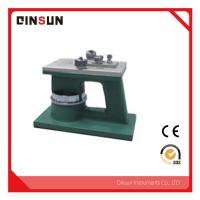 Wholesale Fiber Microtome used to make accurate cross-sectional specimens of fiber for further examination from china suppliers