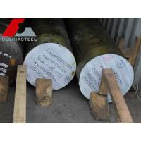 Wholesale grade 46CrSiMoV7 Forged Alloy steel from china suppliers