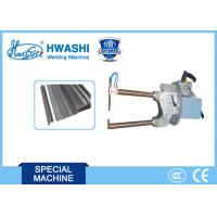 Wholesale HWASHI Hand Held Portable Spot Welding Machine for Auto Parts from china suppliers