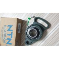 Wholesale Japan NTN Ball Bearings Pillow Block Bearing UCFA210D1 In Green Color from china suppliers