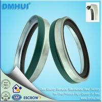 Wholesale 117.475*152.425*27 CR oil seal INCH oil seal factory 46305 from china suppliers