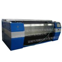 Wholesale Nickel electroplating tank for gravure cylinder galvanic from china suppliers