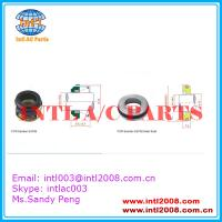 Wholesale SANDEN 7H13 SD708 ac compressor shaft seal from china suppliers