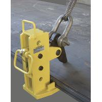 Quality PDK MULTI PLATE CLAMP for sale