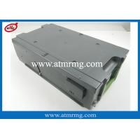 Quality Wincor Nixdorf ATM Spare Parts 1750052797 Currency Cassette ATM Accessories for sale