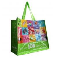 Wholesale Washable PP Woven Shopping Bags from china suppliers