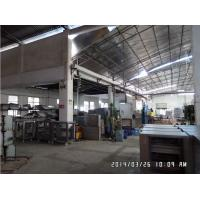 Guangzhou Nixon Bakery Equipment Co., Ltd.
