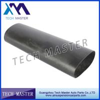 Wholesale 2203205013 Mercedes-Benz Air Suspension Parts Rear Air Shock Rubber Air Sleeve from china suppliers