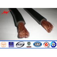 Wholesale 750v Aluminum Alloy Conductor Electrical Wires And Cables Pvc Cable Red White from china suppliers
