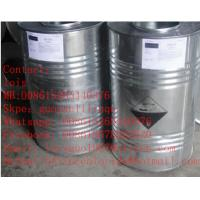 Wholesale Zinc Chloride white powder ,Zinc Chloride 96% 98%,hot sale Zinc Chloride with best price from china suppliers