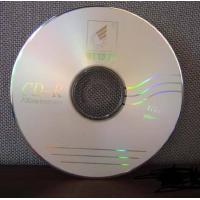Wholesale Blank Cd-R And Dvd-R from china suppliers