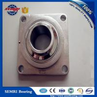 Quality KFL004 Pillow Block 20mm Alloy Bearing Linear Bearings Pillow Bearing 10pcs A Pack for sale