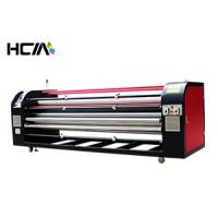 Wholesale Large Format Heat Transfer Printing Machine from china suppliers