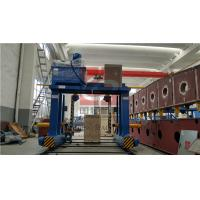 Wholesale U Beam and Box Beam Heavy Duty Welding Machine Hydraulic System from china suppliers