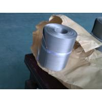 Wholesale Stainless Steel Filter Screen Belt from china suppliers