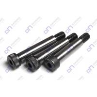 Wholesale ISO7379 Hexagon socket head shoulder screws from china suppliers